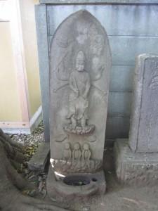 寿福寺02